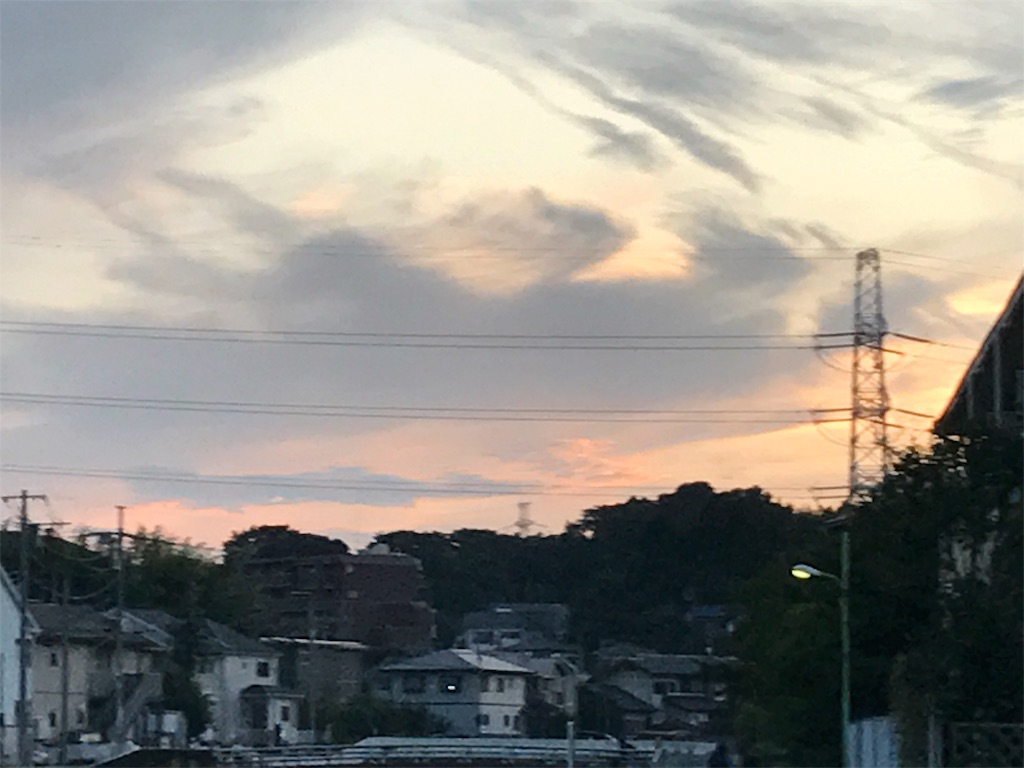 f:id:onchan19:20170919194542j:image