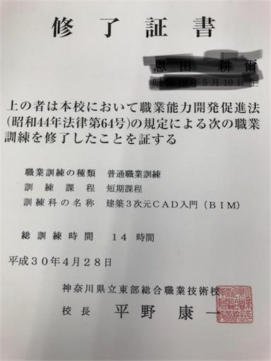 f:id:onchan19:20180428231819j:image