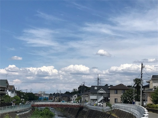f:id:onchan19:20180601225511j:image