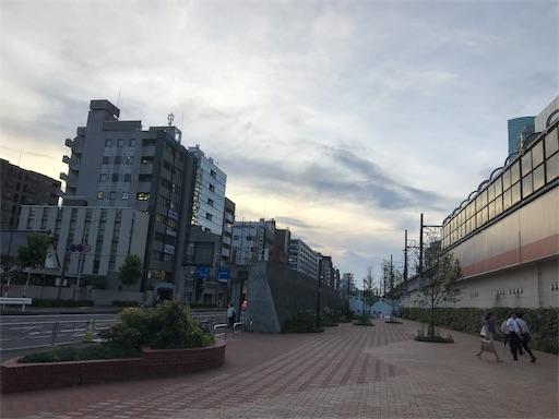 f:id:onchan19:20180703231619j:image