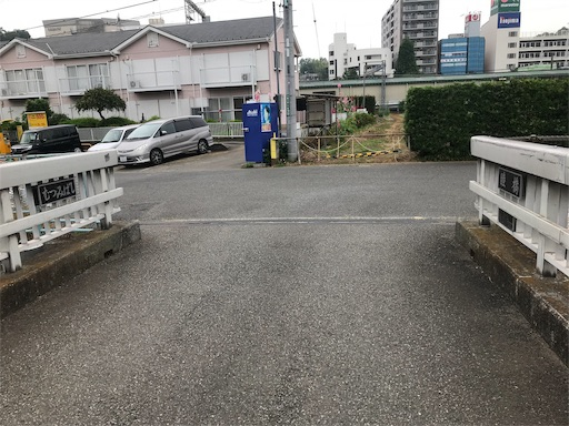 f:id:onchan19:20190607154828j:image