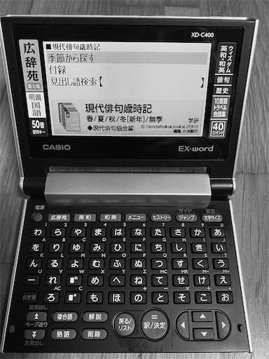 f:id:onchan19:20201231215205j:plain