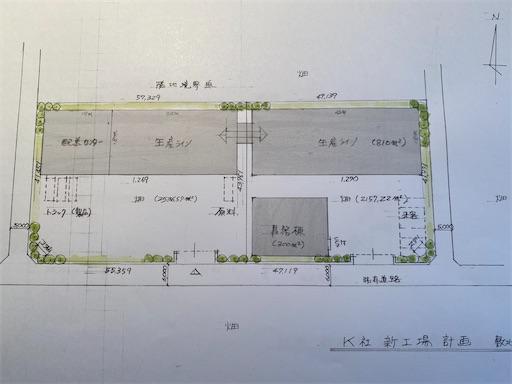 f:id:onchan19:20210708205005j:plain