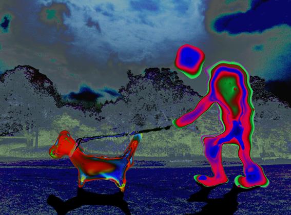 f:id:ondesign1:20120628094212j:image:w360