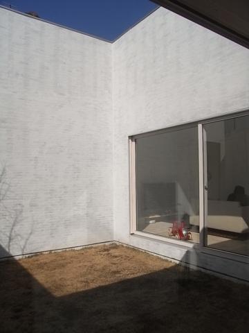 f:id:ondesign_blog01:20100220111043j:image