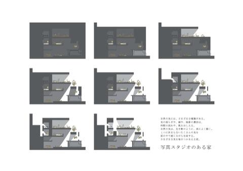 f:id:ondesign_blog01:20100524234807j:image