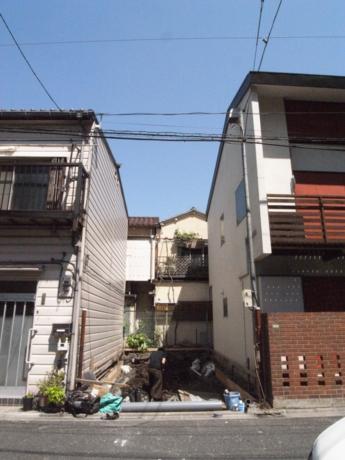 f:id:ondesign_blog01:20120519102200j:image