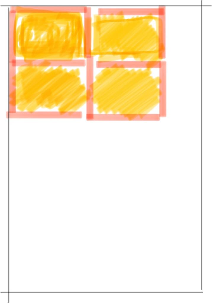 f:id:one-playce:20201015091054j:plain