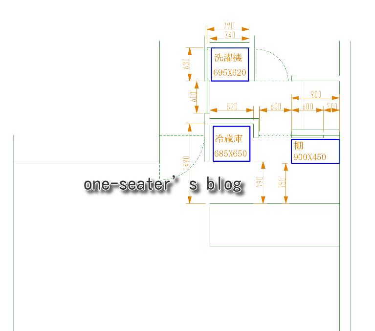 f:id:one-seater:20190406212052p:plain