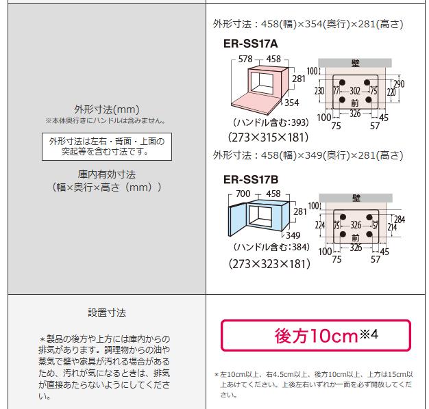 f:id:one-seater:20190904194407p:plain