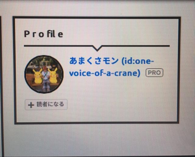 f:id:one-voice-of-a-crane:20190306133522j:plain