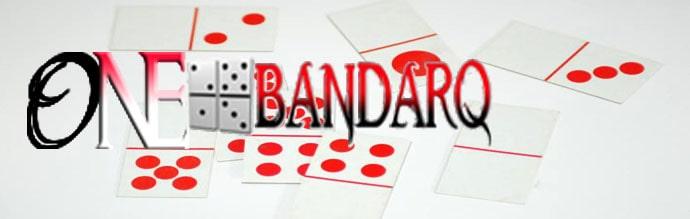 Mantra Spesial Diakui Bisa Menang Game Onebandarq Onebandarq S Blog