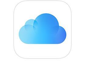 iCloudの容量がお値段据え置き1TB→2TBになった。Dropboxの有料版はもうやめようかな。