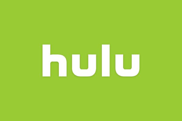 huluのお詫びギフト券はHuluチケット、Amazonギフト券、iTunesコードのいずれか1,000円分で7/23までなので申し込んだ