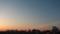 20150416053015