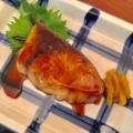 [食べ物やお酒]