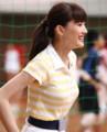 綾瀬はるか2009