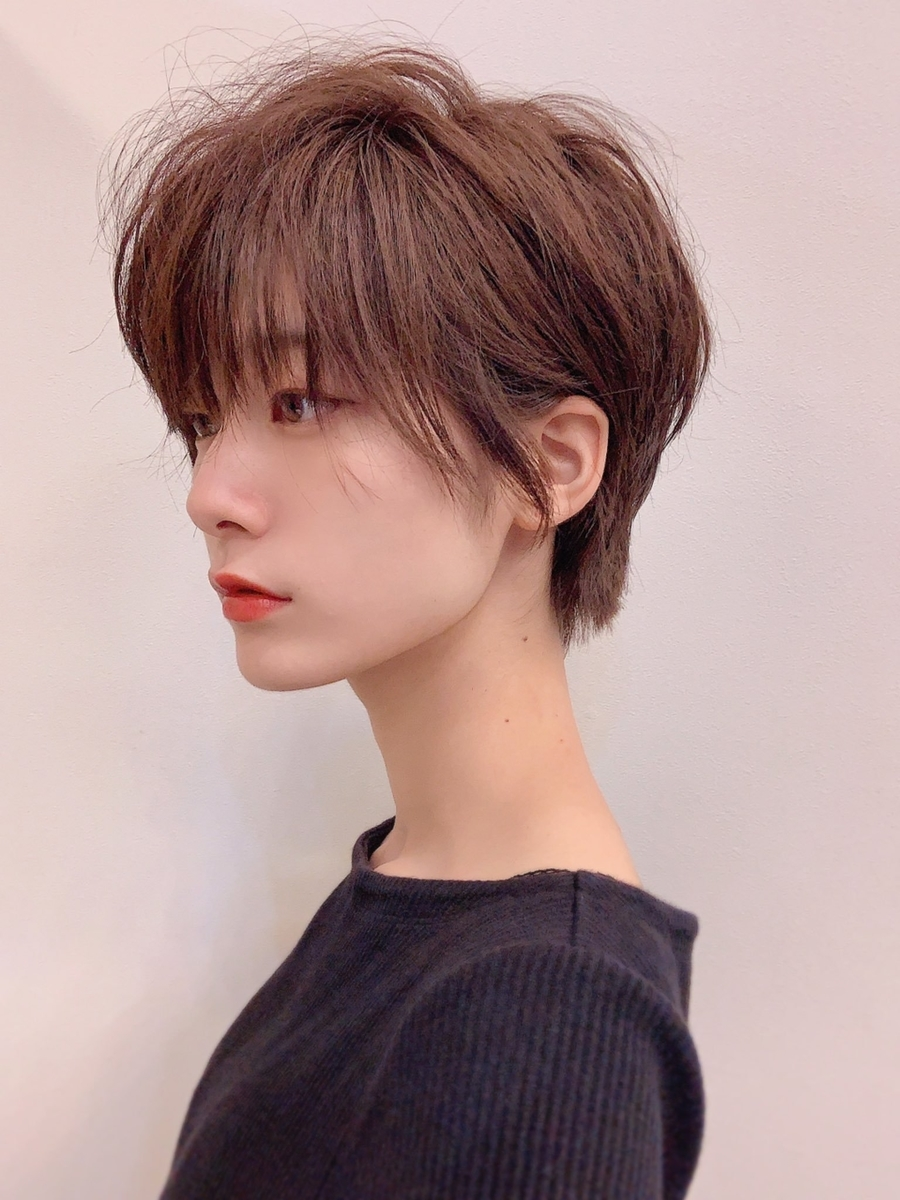 f:id:oneinchpunch:20190923232527j:plain