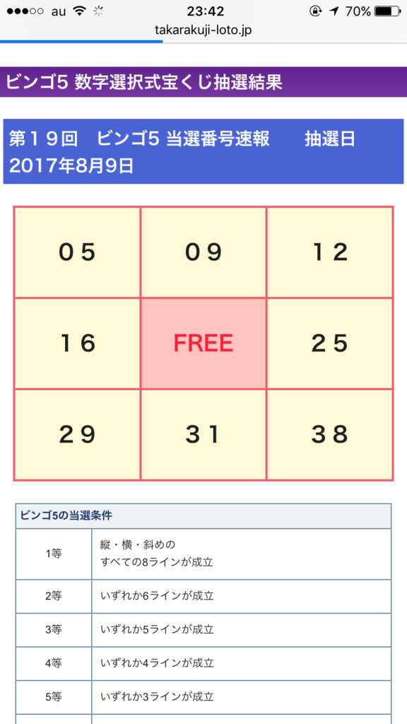 f:id:onekenpiece:20170809234254p:plain