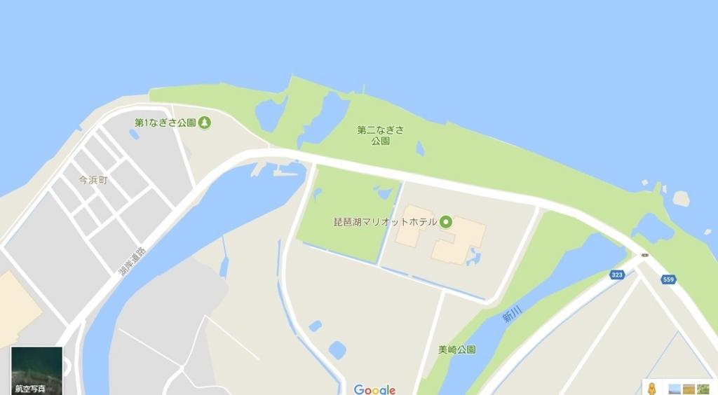 f:id:onemanwanderer:20170824154936j:plain