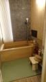 [ホテル][東京]ドーミーインexpress目黒青葉台