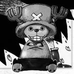 f:id:onepiece-kousatsu:20140129000918j:plain