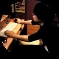 @oneshotlife_tom(武器商人あっとダーツ)