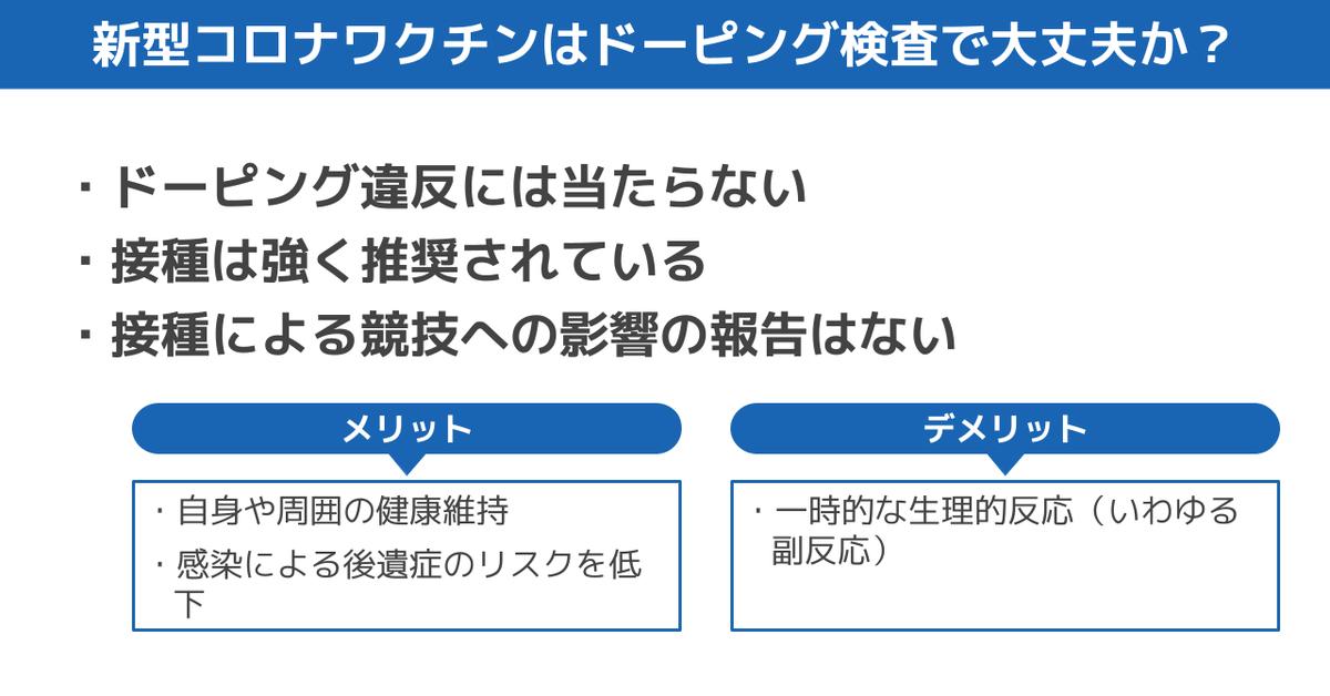 f:id:onesky:20210722170254p:plain