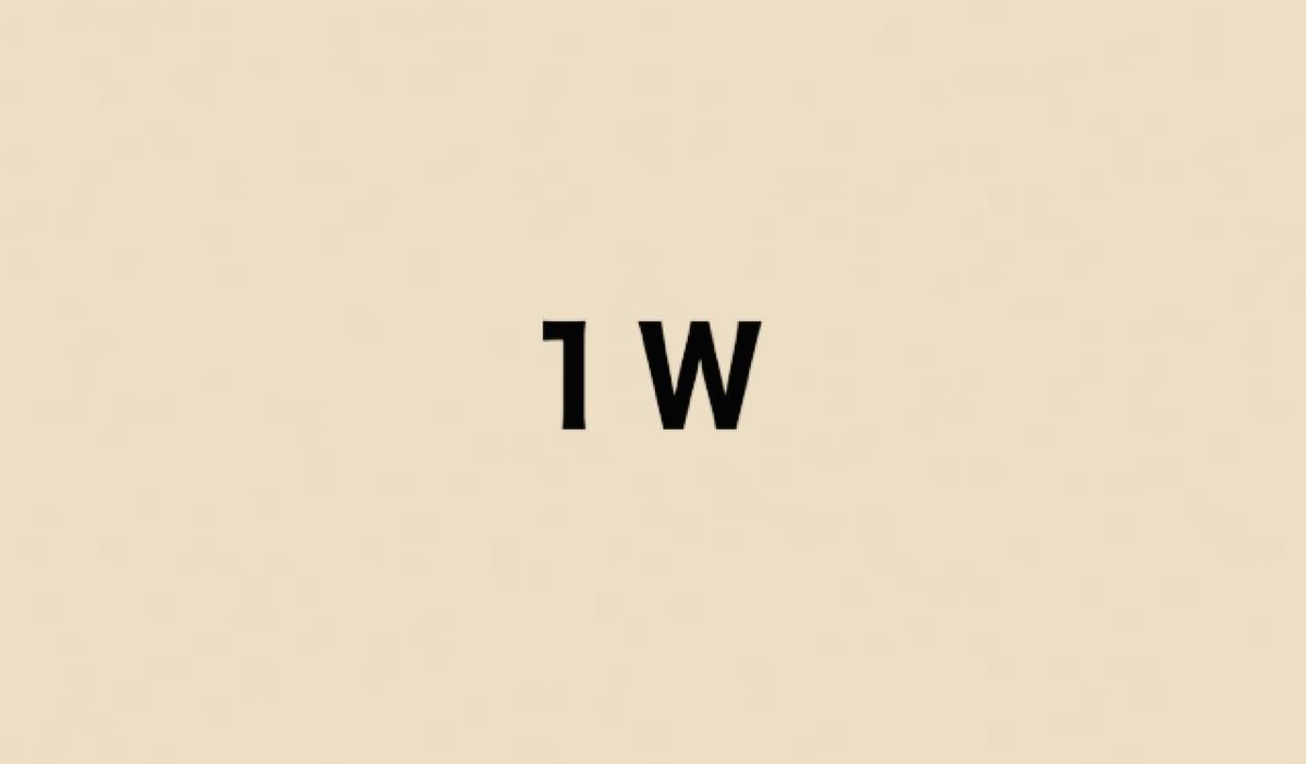 f:id:onewkey:20200203043602j:plain