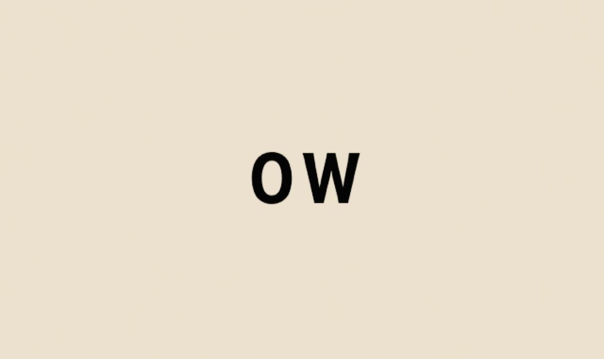 f:id:onewkey:20200203043720j:plain