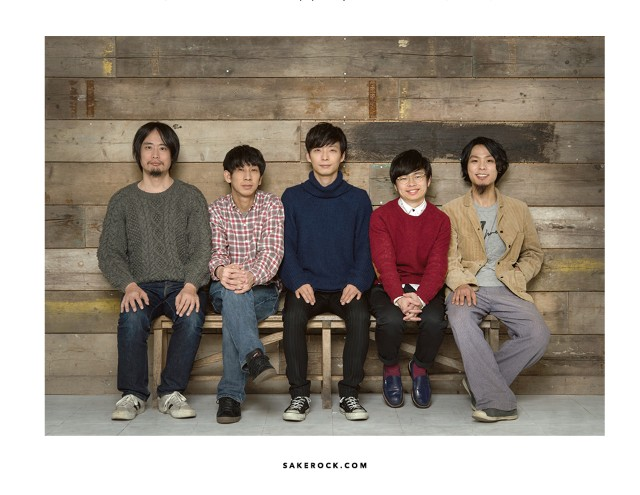f:id:ongaku_somurie:20190218213117j:image