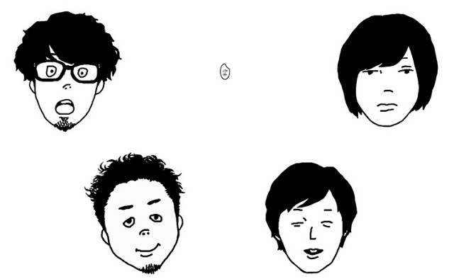 f:id:ongaku_somurie:20190429231828j:image