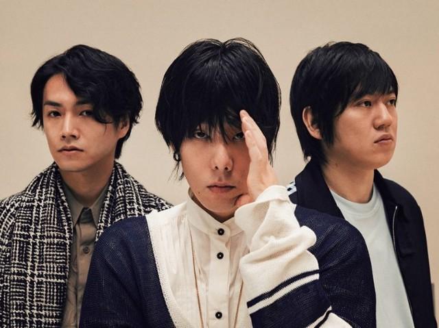 f:id:ongaku_somurie:20190503003343j:image