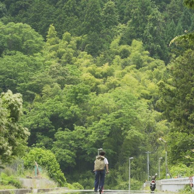 f:id:ongaku_somurie:20200610003421j:image