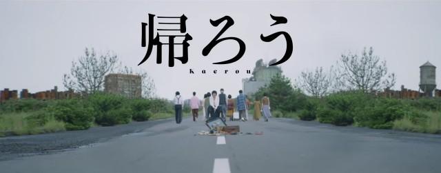 f:id:ongaku_somurie:20200912085359j:image