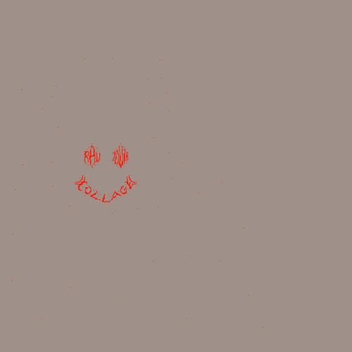 f:id:ongakudaisukiclub:20210113131214j:plain