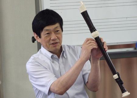 f:id:ongakugaku:20070712043211j:image:h100