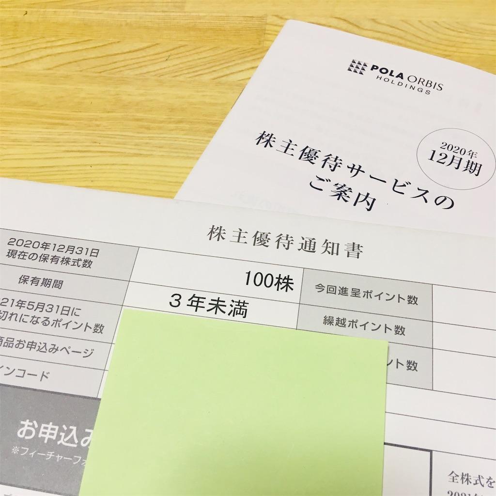 f:id:ongakuzukimhh:20210304215556j:plain
