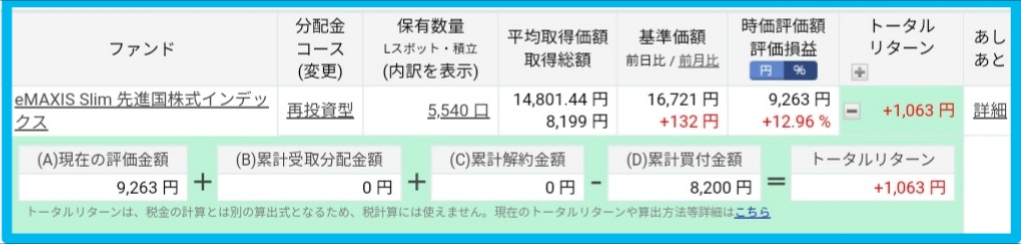 f:id:ongakuzukimhh:20210409090148j:plain