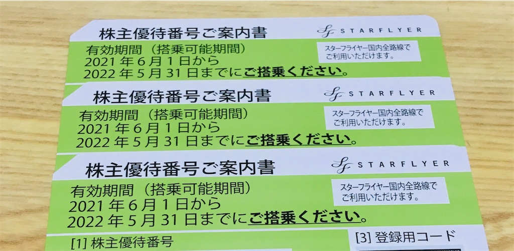 f:id:ongakuzukimhh:20210514205218j:image