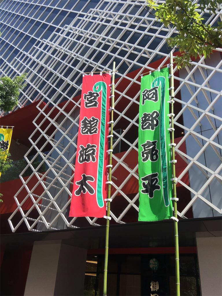 f:id:ongakuzukimhh:20210609200943j:image
