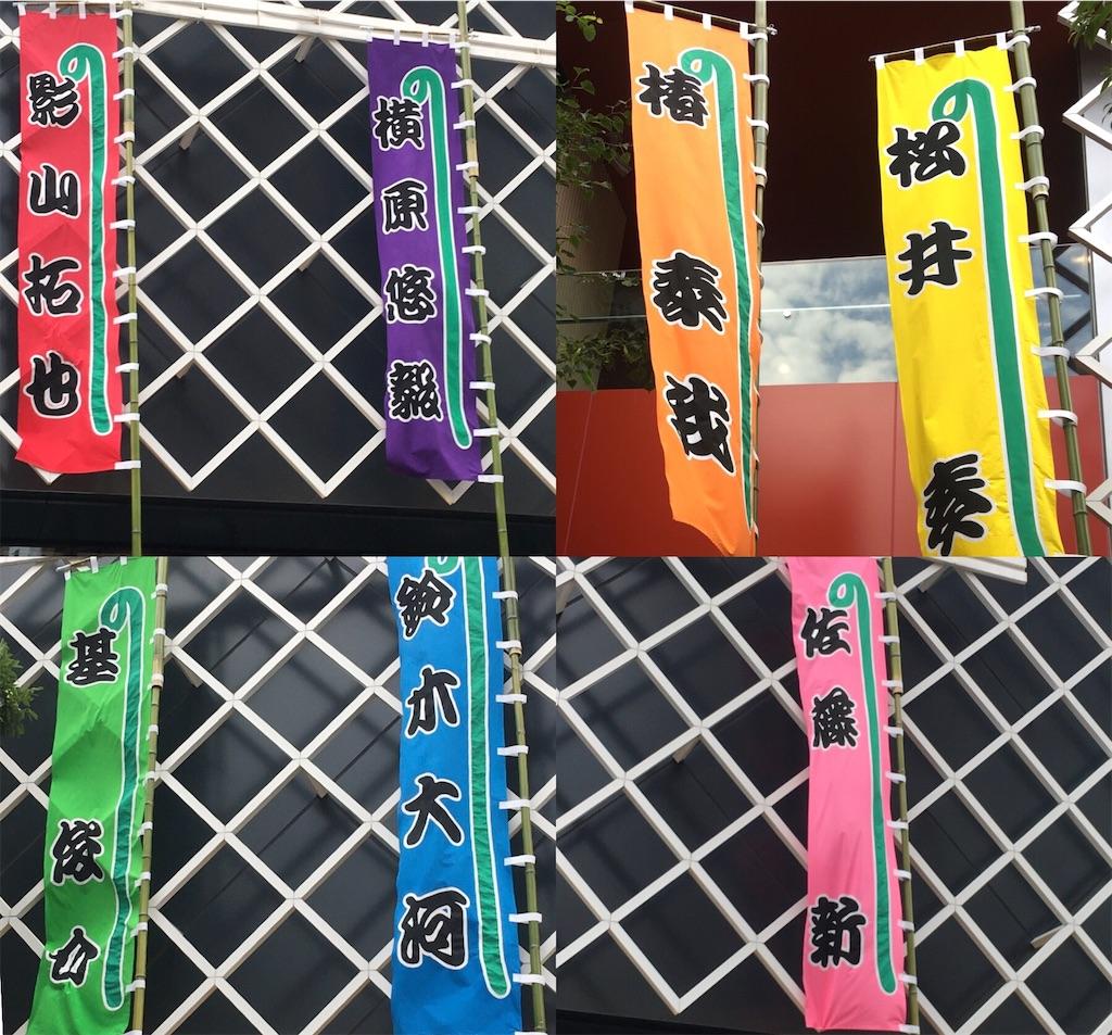 f:id:ongakuzukimhh:20210609201116j:image