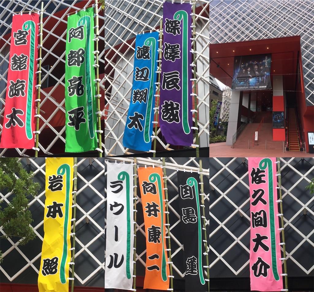 f:id:ongakuzukimhh:20210609201227j:image