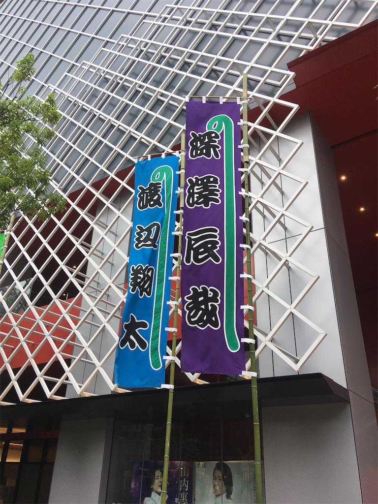 f:id:ongakuzukimhh:20210609203112j:image