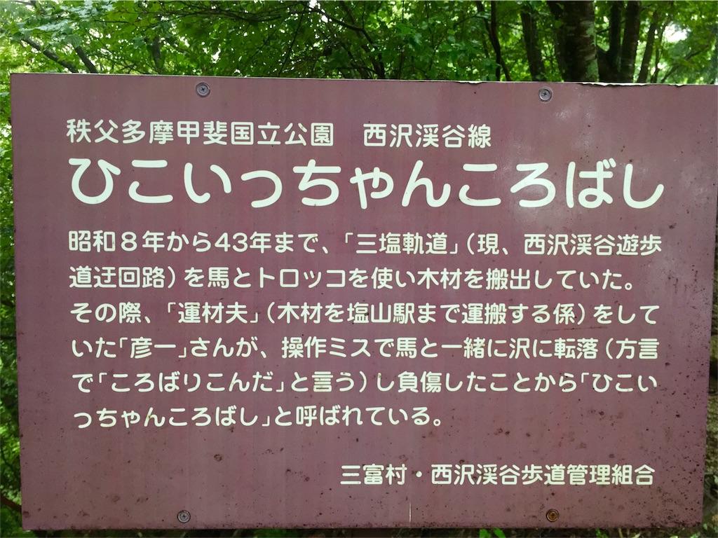 f:id:oni-gawara:20161108110020j:plain