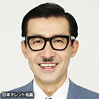 f:id:oni-gawara:20170203140516j:plain