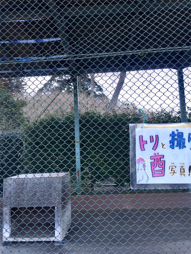 f:id:oni-gawara:20170220133317j:plain