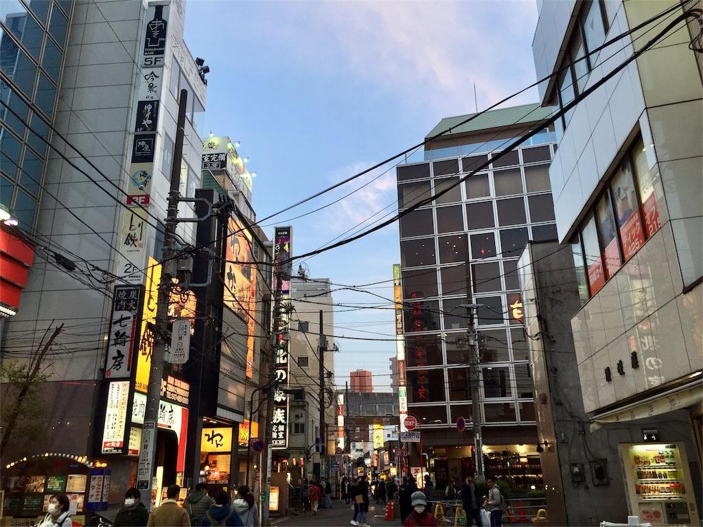f:id:oni-gawara:20170410092715j:plain