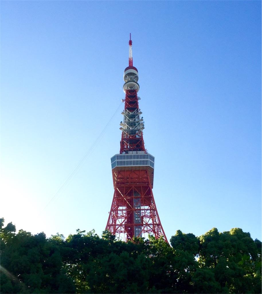 f:id:oni-gawara:20170505225718j:plain