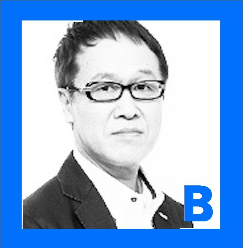 f:id:oni-gawara:20170526141631j:plain